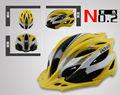 popular laplace q5 moto casco proveedor en shenzhen