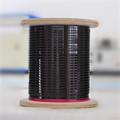 alambre de cobre esmaltado china supplier