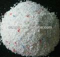 venta caliente de la fórmula de lavado en polvo en shandong