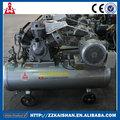 Bar 30 1.2 m3 la entrega de aire kb-15 de alta presión del compresor de aire de la cabeza