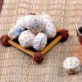 floristas maduros ninho fermentado de chá chá de crisântemo tem pássaro erh sexo