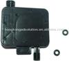 /p-detail/spt-510-amortiguador-300002669219.html