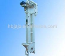 Ne( nse) 700 elevador de cangilones/elevador de la cadena de fabricación de la máquina