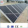 paneles solares chinos precio