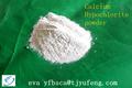 Hipoclorito de calcio 68%, hipoclorito de calcio granular