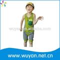 Venta al por mayor ropa niños/niños ropa de diseñador/ropa para niños de china