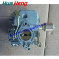 VW carburador 34PICT-3 113 129 031K 113129031K 113.129.031K 113-129-031K