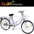 Bajo precio chino bicicleta bicicleta eléctrica para la venta( e- tdh07a)