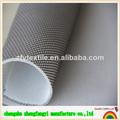 Tela de bambú, de aire de malla de tela, tejido de malla transpirable para el colchón con oeko- tex