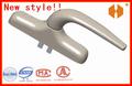 mango de aluminio jw9025