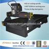/p-detail/Ele-1332-de-troncos-de-madera-de-la-m%C3%A1quina-de-corte-con-el-mejor-precio-300004459319.html