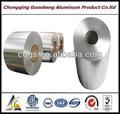 0.006-0.2mm láminas de aluminio micras de espesor(1,3,5,8series)