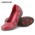 estilo de la moda más reciente 2013 hecho en china las mujeres zapatos de vestir