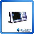 sds6062e 60 mhz osciloscopio digital medidor