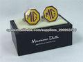 2014 hot sale metal pin souvenir