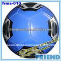 baratos 3 tamaño de balones de fútbol