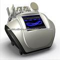 RU 6 multifunción máquina para adelgazar
