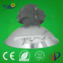 Deportes luz Light Tennis