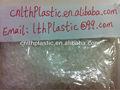 pp樹脂メーカー,メーカー射出成形プラスチックレバーGF10-30いっぱいPP樹脂/顆粒,PPランダム共重合体/pp樹脂メーカー/ppの顆粒