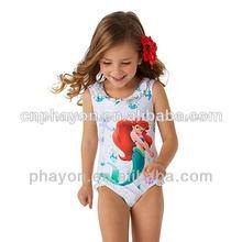 chicas sexy desgaste de natación chica sexy imágenes de dibujos animados traje de baño