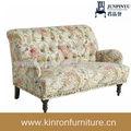 estilo vintage antique sofá conjunto sofá da sala sofá estilo country conjunto projetos