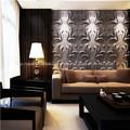 fondo de pantalla decoración del hogar