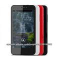 celular cuatro núcleos Cubot GT99 Android 4.2 3G