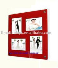La decoración de marco de fotos de imágenes marco( pf- un- 0042)