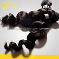 atacado distribuidor cabelo virgem brasileiro comprar cabelo humano barato