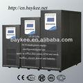 UPS en línea de baja frecuencia, Fuente de alimentación ininterrumpida en línea 1KVA-15KVA