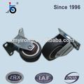 durable ruedas pequeñas
