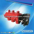 Fln36-12d& flrn36-12d sf6 11kv interruptor de rotura de carga del interruptor