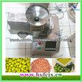 FANGCHENG soja huile press machine prix/huile de pépins de courge presse machin/machine de presse d'huile d'arachide