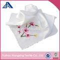 personalizado 2014 multifuncional de poliéster barato pañuelos complementos para la cabeza