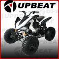 250cc carreras de quad china deporte atv