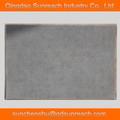 tela de amianto con aluminio