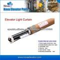 NV-917A, cortina de la luz de seguridad del elevador de NV-917B, fotocélula de la seguridad de la puerta del elevador