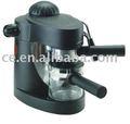expresso fabricante de café