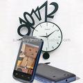 cdma gsm sim android teléfono inteligente merece 3580B