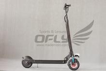 Plegable 250w patinetes/scooters eléctricas