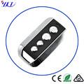 circuito de controle remoto sem fio YET034