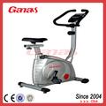 máquina de musculação magnética uprightl bike