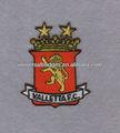 braço emblema, emblema do exército, emblema militar, emblema bordado