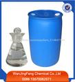 glicol etileno 99.5% grado industrial