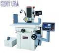 especial del cnc de la máquina de molienda manufactuurer