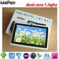 "7"" tablet android atm7021a comprar direto da fábrica/mapan android tablet pc fabricante"
