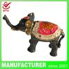 /p-detail/Qifu-de-metal-caja-de-la-baratija-para-la-decoraci%C3%B3n-del-hogar-elefante-qf2685-300004035819.html