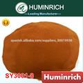 Huminrich Shenyang Fertilizante líquido a base de ácidos fúlvicos