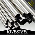 acero tuberías y tubos de acero distribuidor