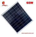 la energía solar para la venta